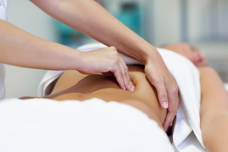Osteopatía: ¿Para quién está indicada?