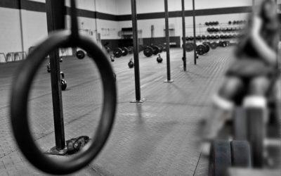 Del crossfit al pilates